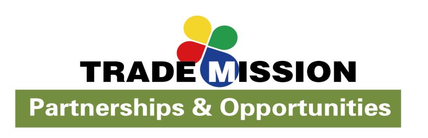 Trade Mission logo