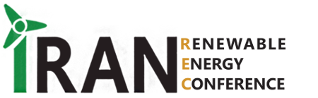 Iran Renewable Energy Conference