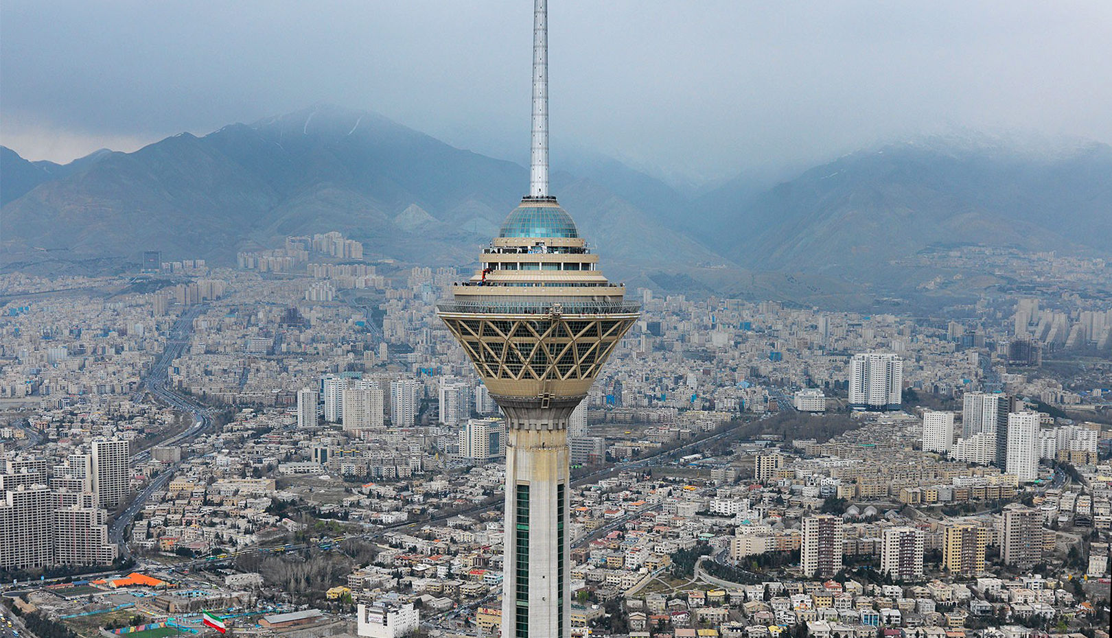tehran renewable energy conference