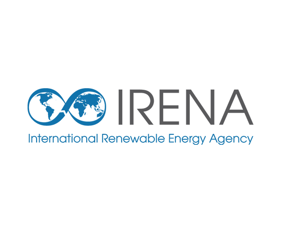 Iran REC 2017 - Iran Renewable Energy Conference and Exhibition